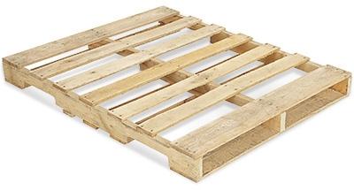 Image result for wooden pallets