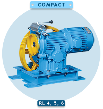 elevator motors Manufacturer in Ahmedabad Gujarat India by Raman