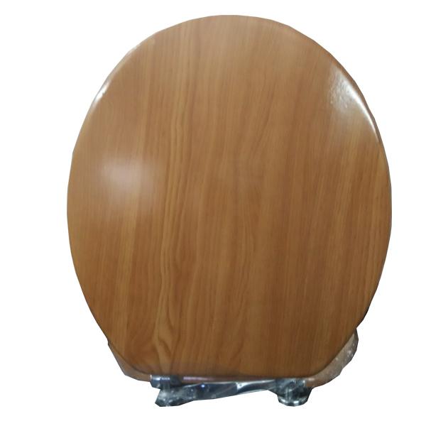 Wooden Toilet Seat Cover Wholesale Suppliers inMumbai Maharashtra