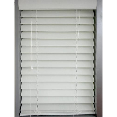 Pvc Venetian Blind From Recon Blinds India Id 3662009