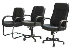 Executive Chairs Manufacturer Offered By Betco Furniture New Delhi Delhi