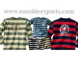 Stock Lot Garments Manufacturer in Nagercoil Tamil Nadu India by