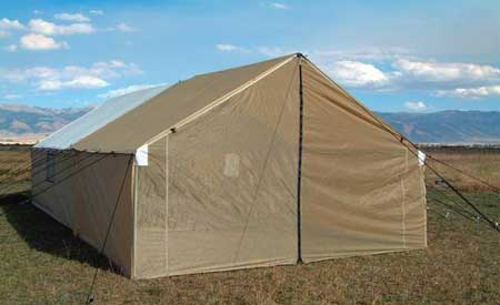 Waterproof Tent Fabric Suppliers And & Waterproof Tent Material - Best Tent 2018