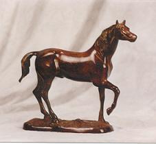 Indian Handicrafts Wholesale Suppliers Delhi India Id 1837551