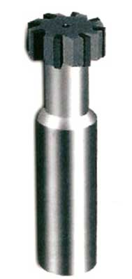 Buy T Slot Cutter from Fine Cut Tools, India | ID - 177435