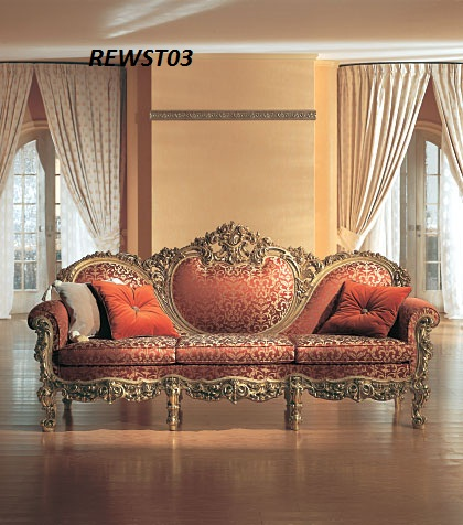 Buy Sofa Set From Royal Export amp Import India ID 1291277