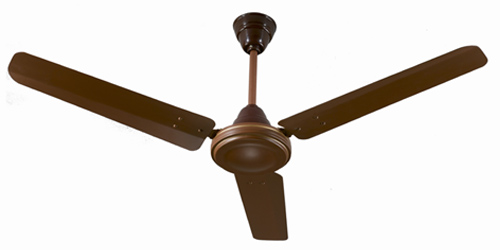 Ceiling Fan Manufacturer In New Delhi Delhi India By