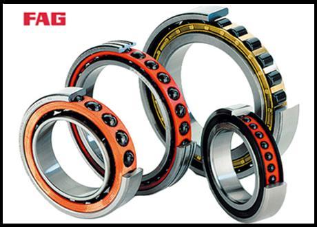 bearing distributors. nachi bearing distributors-japan koyo bearings distributors w