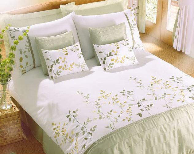 Superb Designer Bed Sheets