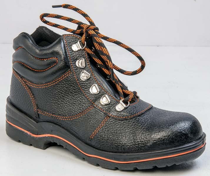 fb0c7897dc6 Buy Polo Safety Shoes from Sico Vinyl Pvt. Ltd