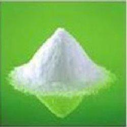 Titanium di oxide Anatase Grade (DEIPCH001)