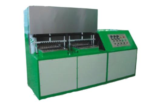 Solder Bar Casting Machine (VT-20A)