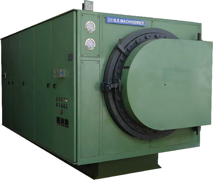Investment casting machinery india investment banks hedge funds and private equity stowell pdf creator