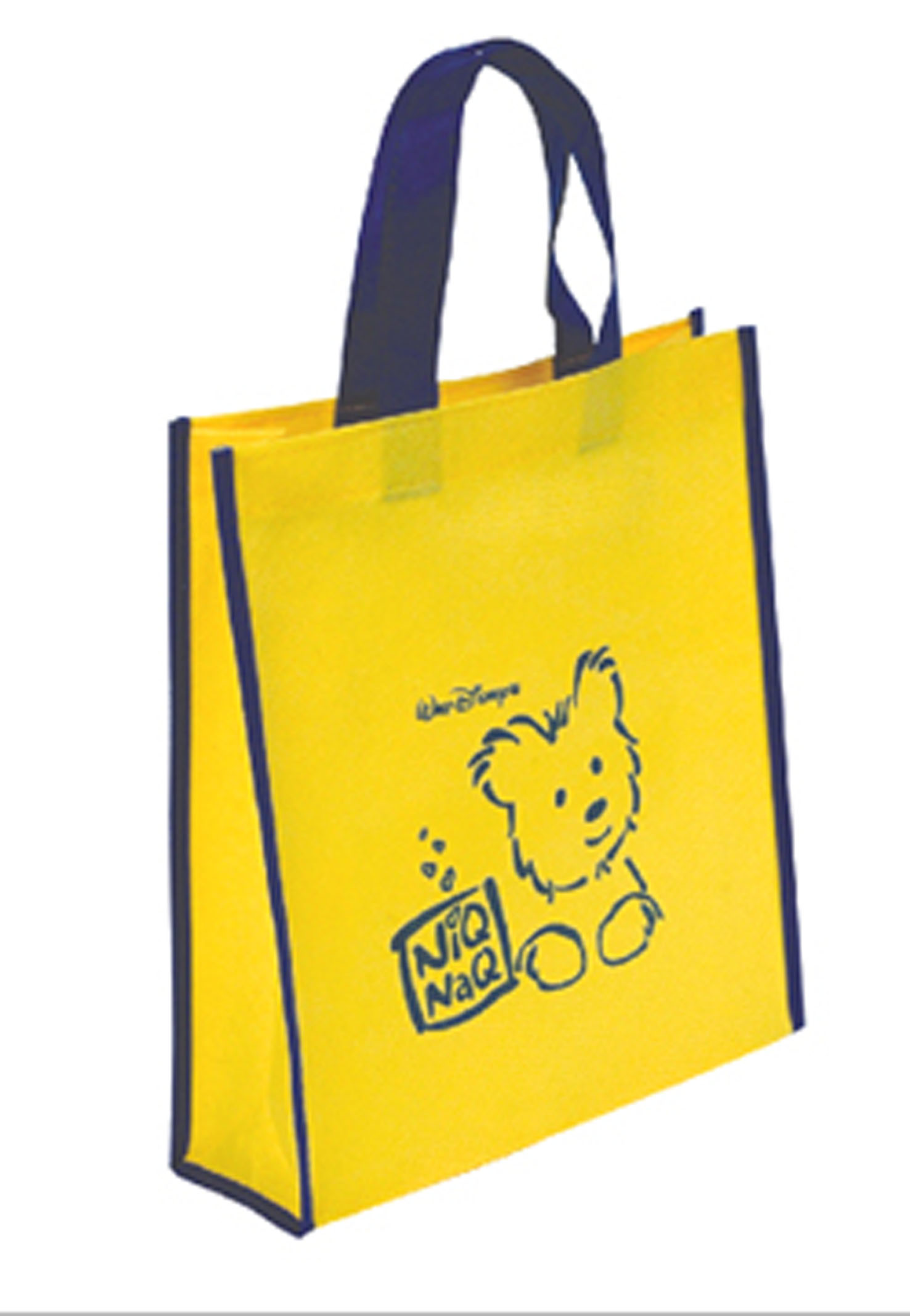 Products - Buy Fancy Shopping Bags from Csl Impex, Mumbai, India ...