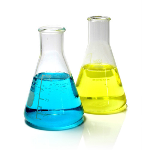 Melamine Based Superplasticizer by Bright Chemicals, Superplasticizer  Admixture   ID - 3568648