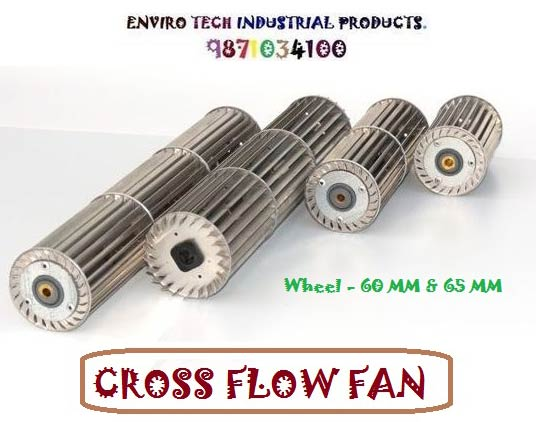 Cross Flow Fan India 717218 on cross flow fan low profile blower