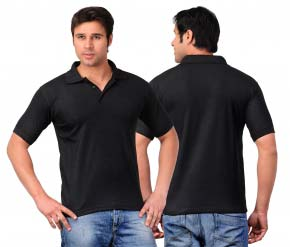 c490695c1a2 Buy Sprint from Evergreen Garments and Exports