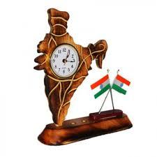 Wooden Clocks (wooden clock)