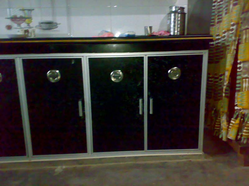kitchen cabinets manufacturer in moga punjab india by