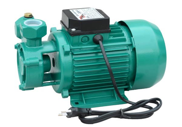 electric water pump motor manufacturer in rajkot gujarat