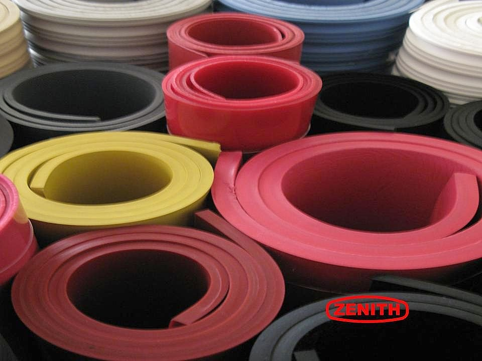 exporting rubber products to china Contains detailed statistical analysis of import of leather and leather products in china such as about the structure of leather market in china of rubber or.