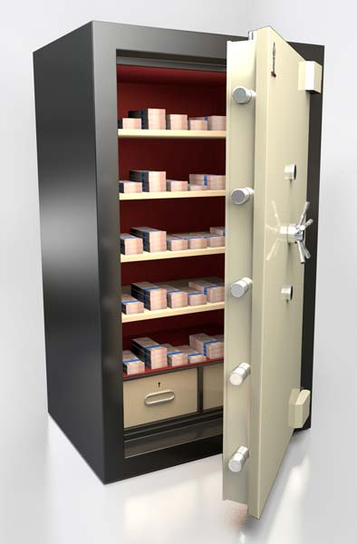 buy commercial safety lockers amp jewelry safe from shelter