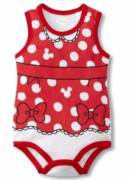 zero baby clothes manufacturers zero company baby clothes