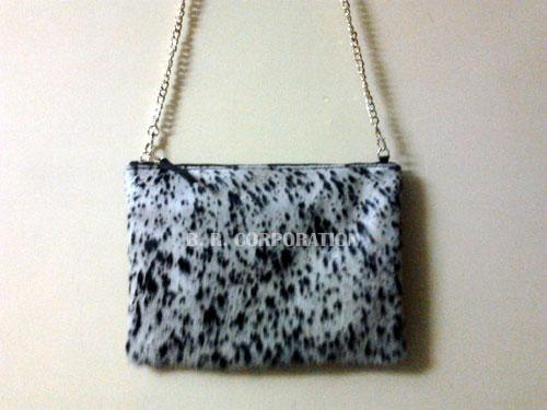 Cross Body Leather Bags (BRC_0373_241102_104)