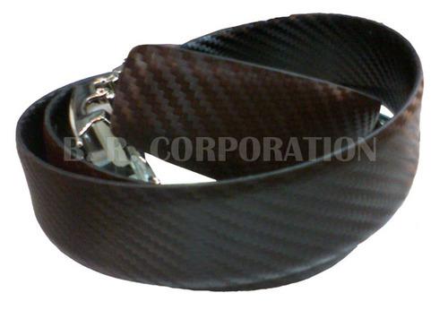 Formal Leather Belts - Reversible