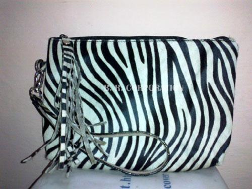 Ladies Clutch Bags (BRC_0373_241102_102)