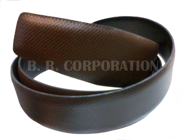 Mens Formal Belt - Reversible (BRC_0373_241103_102)