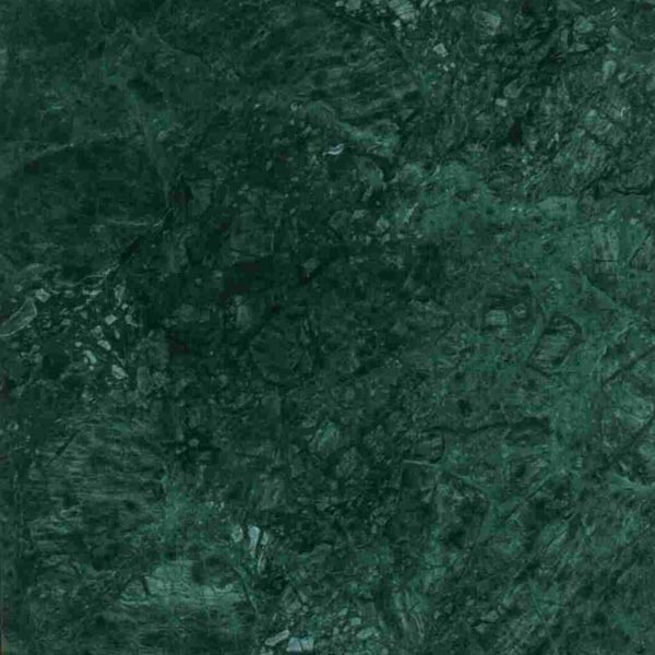 Green Marble Rock : Green marble stone manufacturer from