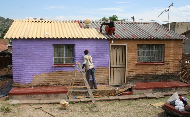 Brick Coat Manufacturer Innelspruit Mpumalanga South