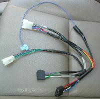 automotive wiring harness 2205873 dsn automotive pvt ltd wiring harness manufacturer & exporters wiring harness manufacturers in chennai at webbmarketing.co