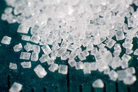 European Sugar