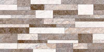Elevation Wall Tiles Manufacturer In Morbi Gujarat India