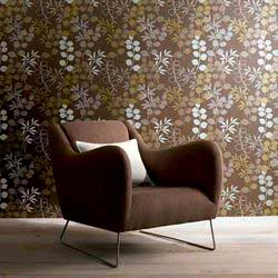 Genial Interior Wallpaper