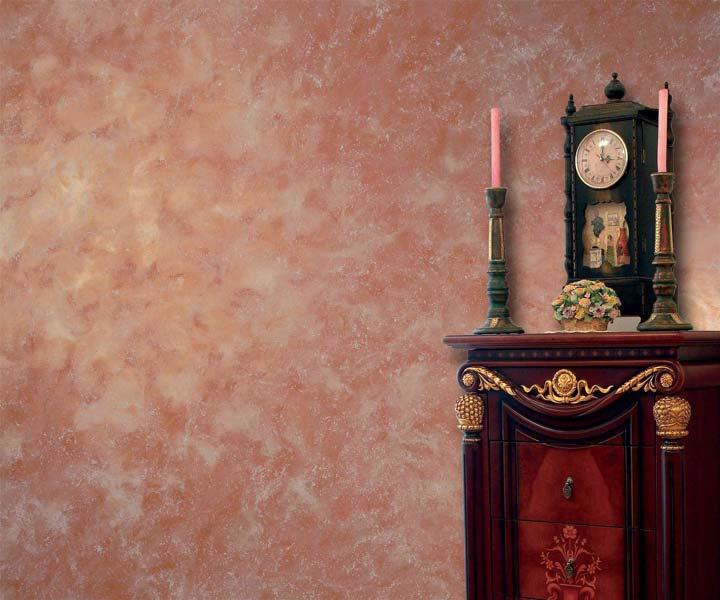Decorative Lionel Paint