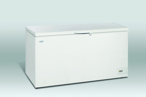 deep freezer - Chest Freezers On Sale