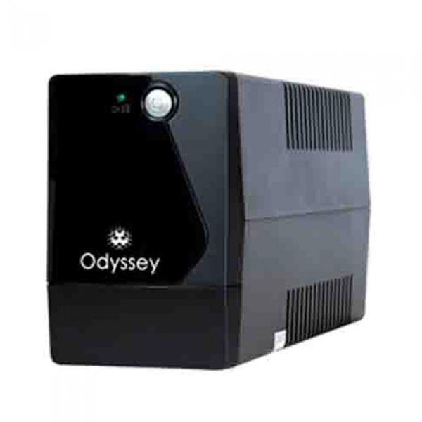 Buy Ups Odyssey 600va from Abs Computer, Kolkata, India | ID - 593801