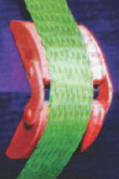 Anti-Cutting Sleeve