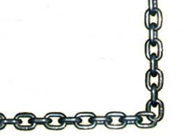 Load Lifting Chains