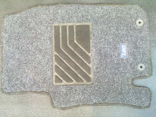 Carpet Floor Mats (02)