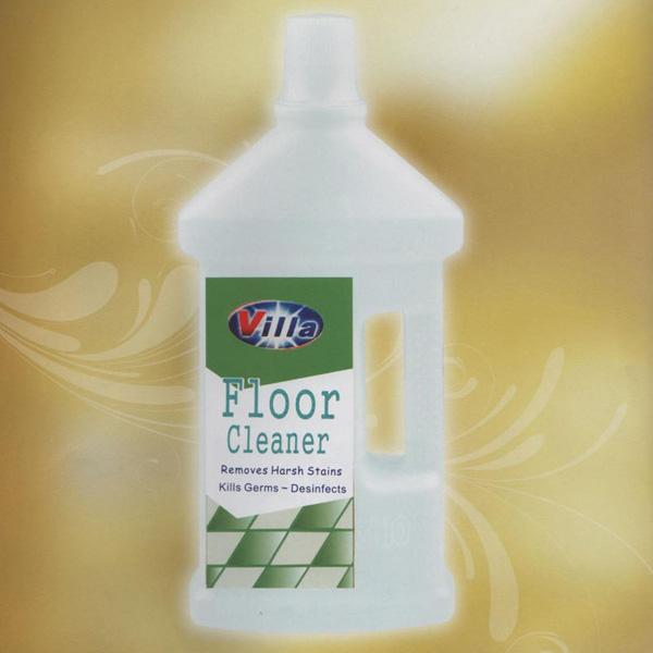 Villa Floor Cleaner