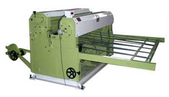 reel sheet cutting machine (jenan_rtsc)