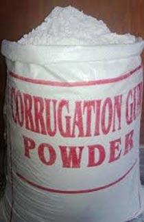 Corrugation Pasting Gum