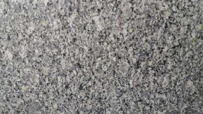 Koliwada Granite Slabs