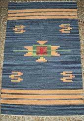 Cotton Carpet (307)