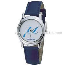 promotional watch
