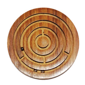 wooden-circle-maze-puzzle-449945 India Map Puzzle Game on india map drawing, india map poster, india geography, india map online, india map flower, india map coloring page, india map water, heart shaped puzzle, india map jigsaw, india africa, india map train, india map art, india map funny, india continent, india map worksheet, india printable map, india map history,